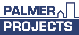 Palmer Projects